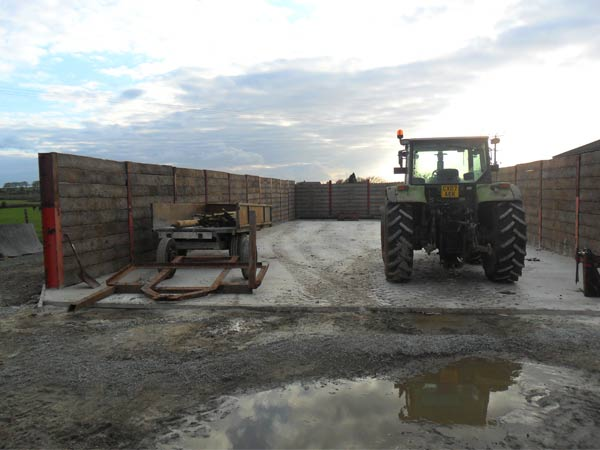 silage-pit3